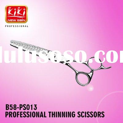 Professional Thinning Scissors..Hair Beauty Scissors.Hair Scissors