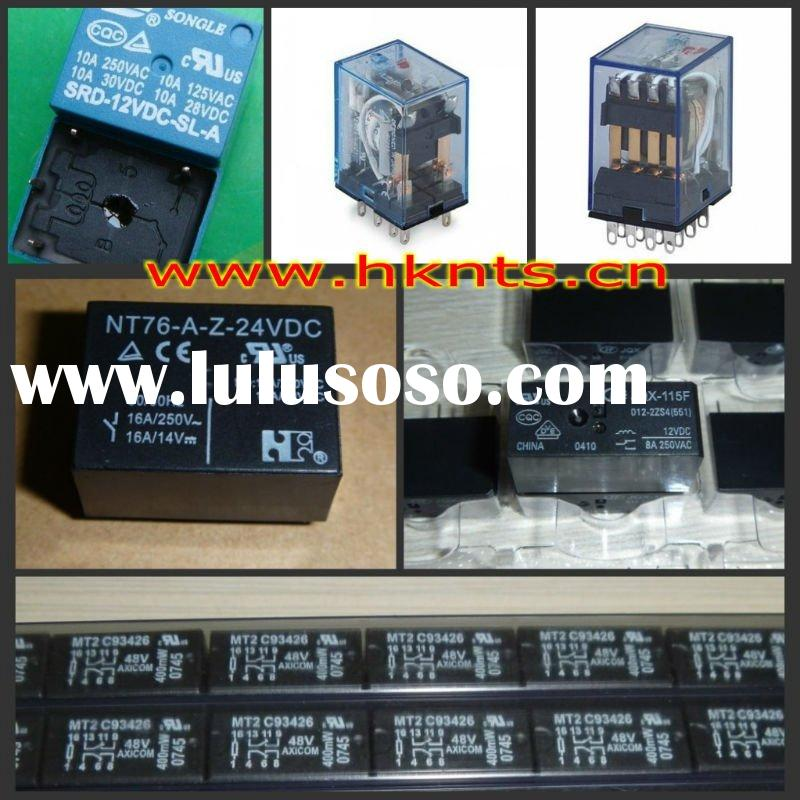 Omron Relay 12vdc  Omron Relay 12vdc Manufacturers In