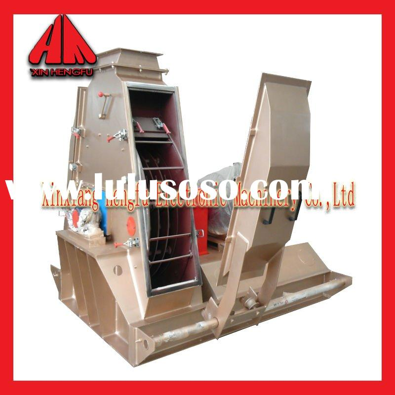SFSP poultry feed grinder/hammer mill
