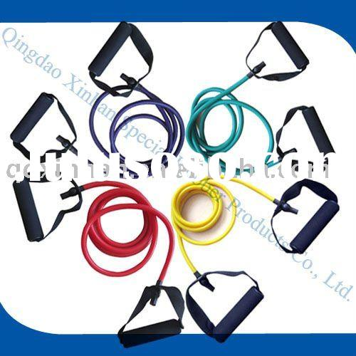 Manufacturers Of Resistance Bands, Manufacturers Of