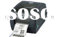 TSC245 barcode printer,thermal label printer (1207)