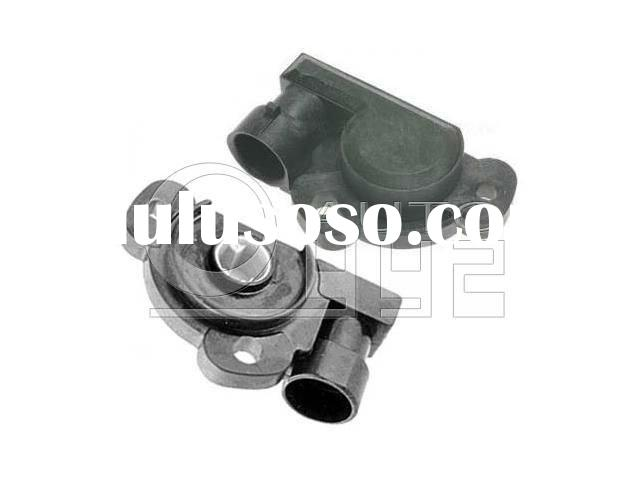 Throttle Position Sensor for BUICK (TPS,Sensor)