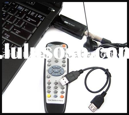 USB HDTV Tuner TV Stick for ATSC/QAM HV1