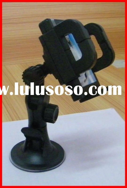 Universal mobile phone holder for car at cheapest price,Promotion!!