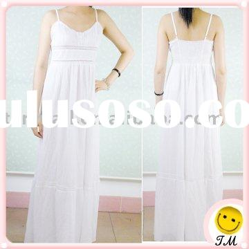 Size White Dress on W55 Plus Size White Maxi Dresses  Plus Size White Casual Maxi Dresses