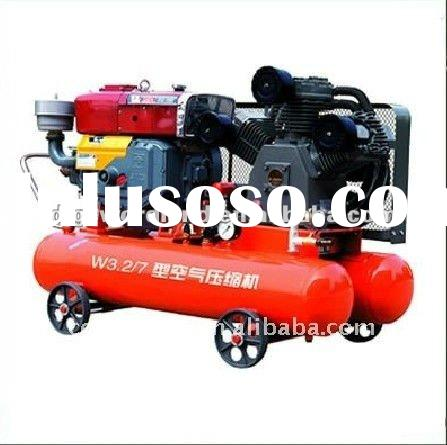 W-3.2/7 Air compressor for sale