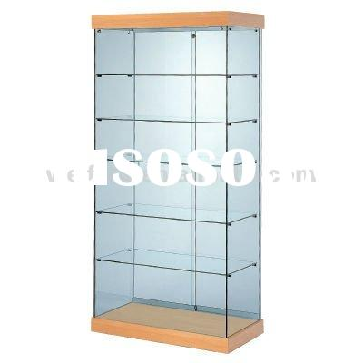 Attrayant How To Build A Display Case With Glass,Varnish For Exterior Cedar  Wood,woodworking Plans On Sette Gliders,Small Wooden Runabout Plans   Plans  On 2016