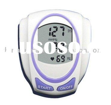 Wrist watch Blood Pressure Monitor -BP201