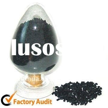 ZH40 Type coal based-Activated carbon for Solvent Recovery
