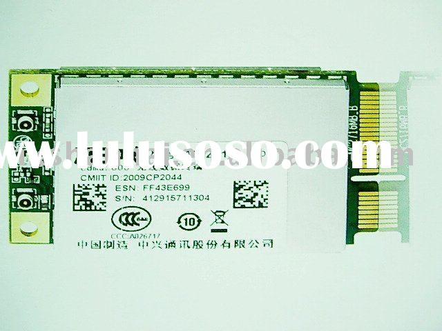 ZTE MC2716/MC2718 CDMA wireless module