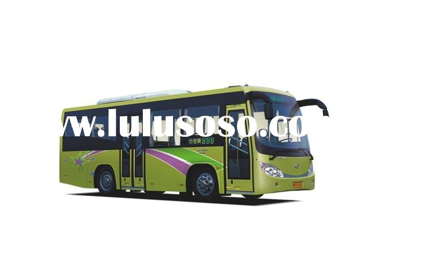 ~Africa bus/ city bus/ public transport/ public bus/ passenger bus/ commuter bus/ school bus