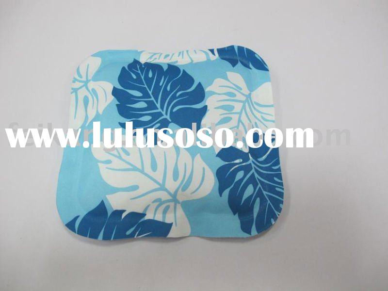 /Cooling cushion/Summer cold pack/Cold pad/Ice pack/Ice pad/Cold pack/Laptop cooler/