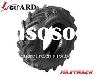 agriculture tractor tire 15.5/80-24