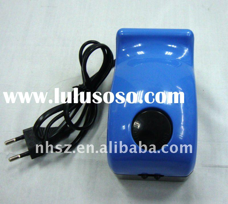 alesa aquarium air pump