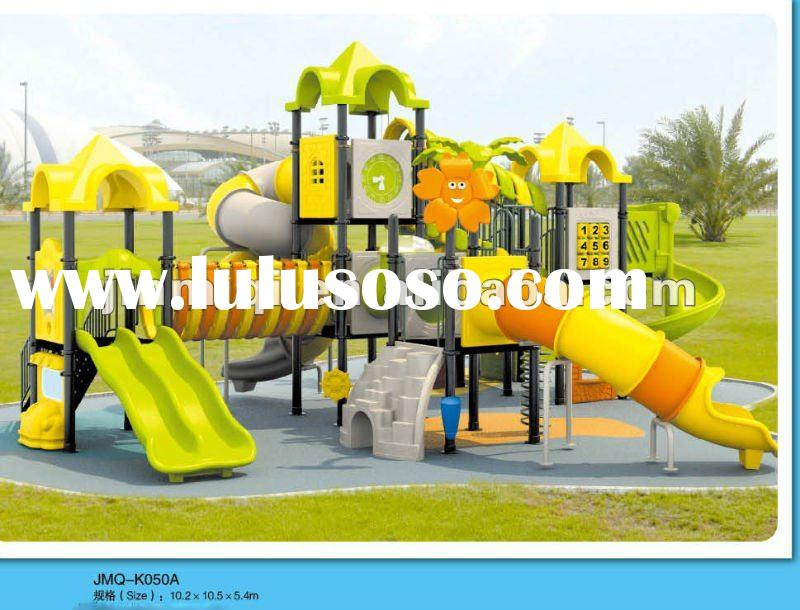 amusement park ,play station,kids outdoor playground,children playground ,park equipment,playground