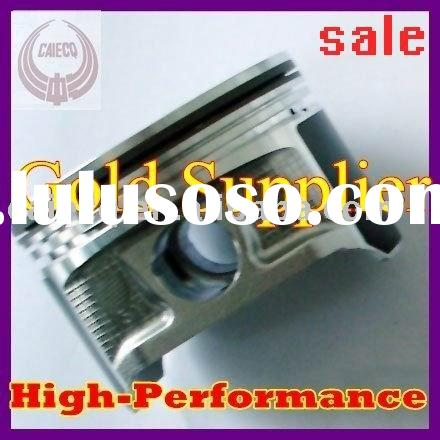 auto engine parts, auto piston(for all kinds car )