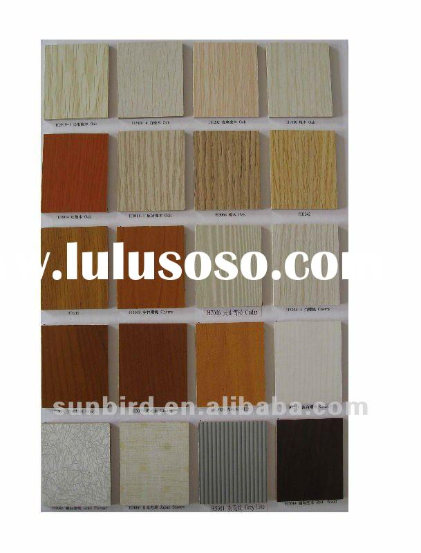 bedroom furniture mdf /mdf bead board /mdf board pictures