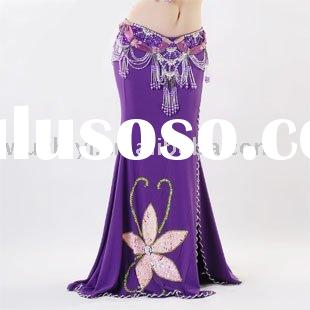 belly dance skirts/dancing skirts/dresses/costume