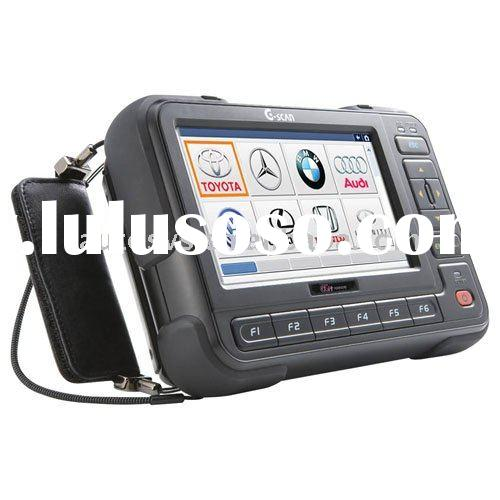 best price in stock G-Scan for KIA/Hyundai car scanner
