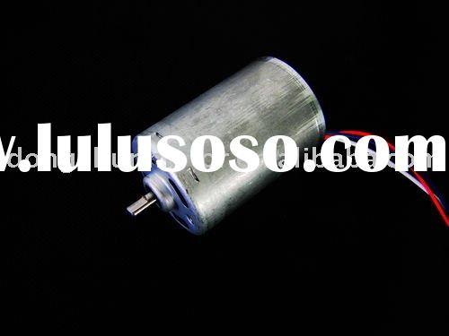 brushless dc motor 24v
