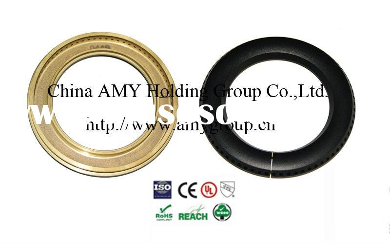 burner outside ring,escutcheon cap,brass gas range burner parts
