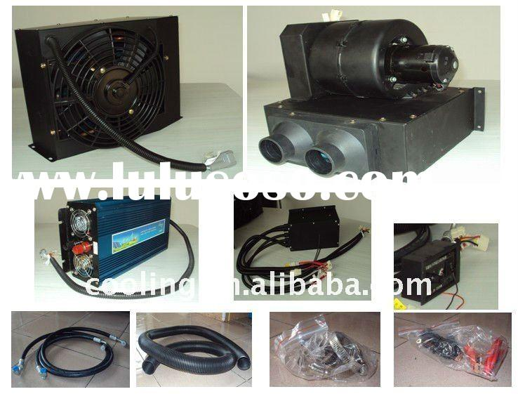 car air conditioner 12v,car cooler,universal air conditioner for car