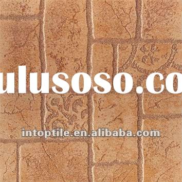 ceramic tiles in dubai 300*300mm YTP311