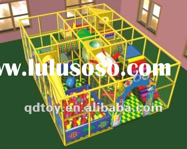 children commercial indoor playground ,indoor preschool playground equipment,small indoor playground