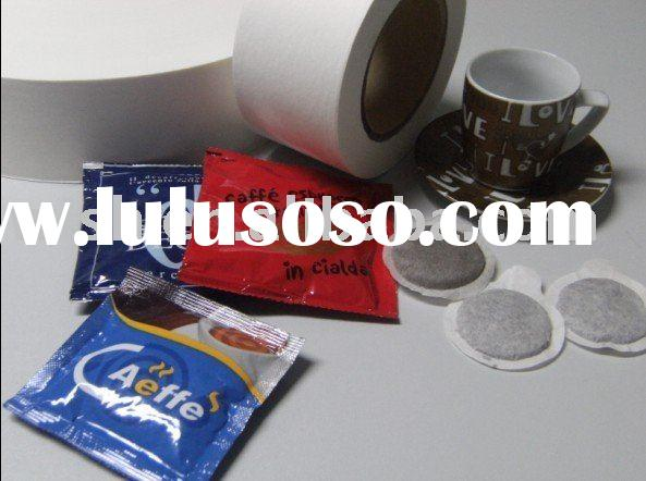 coffee filter paper bag
