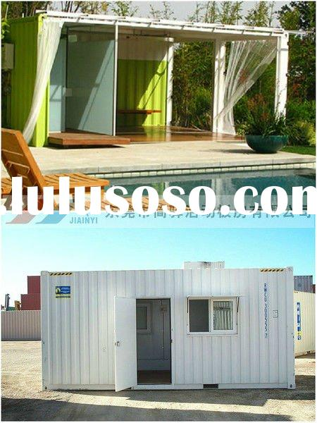 Container van house amount philippines joy studio design gallery best design - Container van homes ...