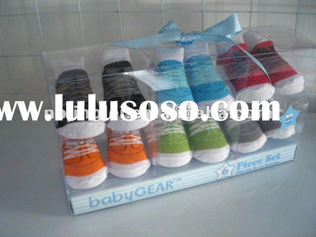 converse baby boy shoes socks baby socks wholesale baby socks cotton