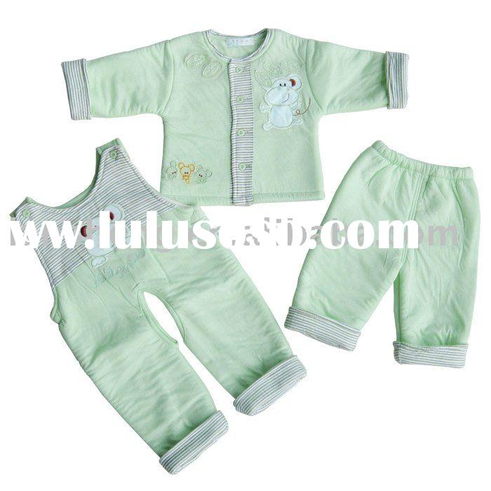 cotton baby wear, baby bodysuit,baby products