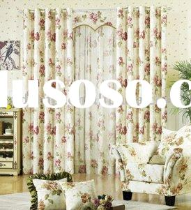 Curtains Design Living Room On Country Curtains For Living Room Country  Curtains For Living Room