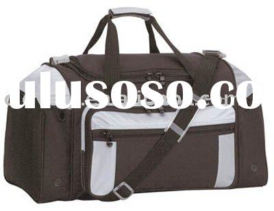 custom innovation duffel bag with your own design in reasonable price