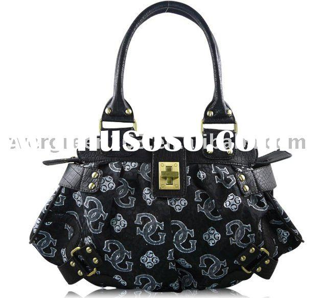 famous brand handbags paypal HOT GUE handbags 322