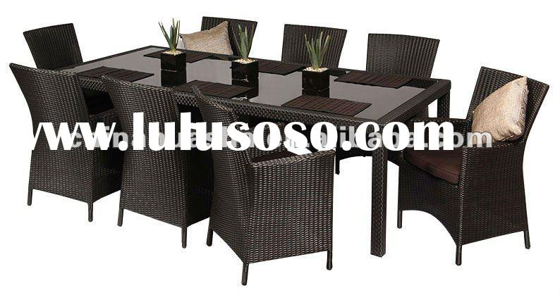 art van furniture website art van furniture website Manufacturers in LuLuSoS
