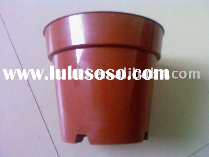 flower pot mould-plastic pot-flower planter molds-crate mould-bucket mini pot mould-used flower pot