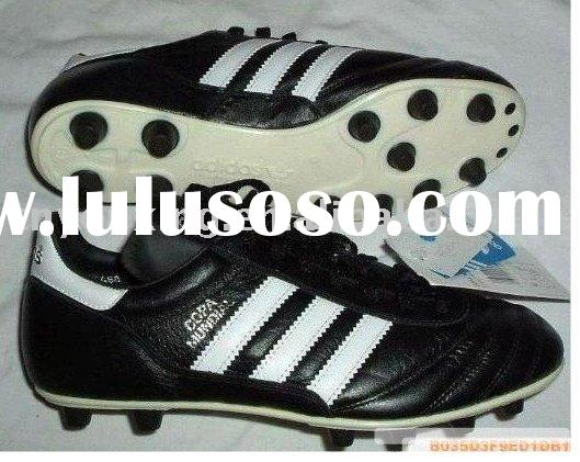 football shoes,soccer shoes,sports shoes, sneakers