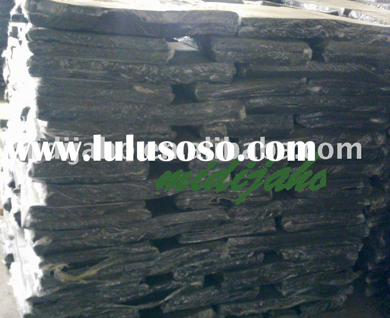 good nitrile reclaimed rubber for car seal