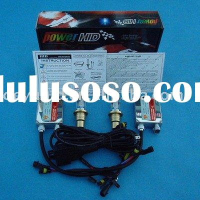 hid fog light,bi-xenon,projector lens light