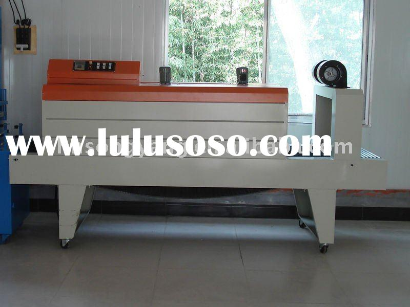 high efficiency wood charcoal briquettes bagging machine