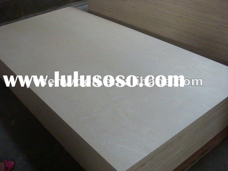 High quality plywood high quality plywood manufacturers for Furniture quality plywood
