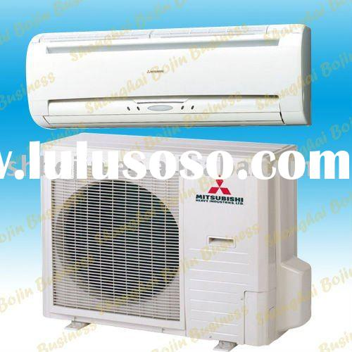 home and commercial split air conditioner