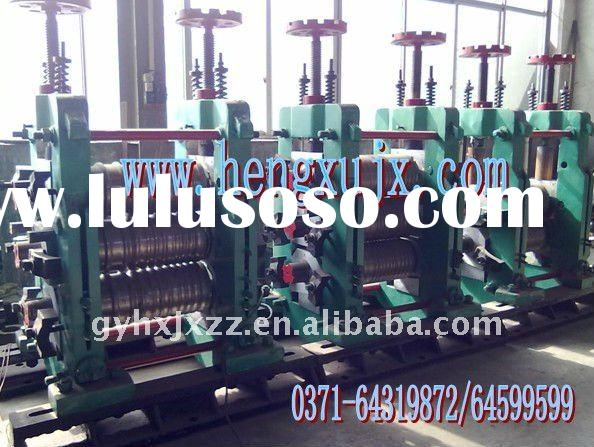 hot rolling mill for sale