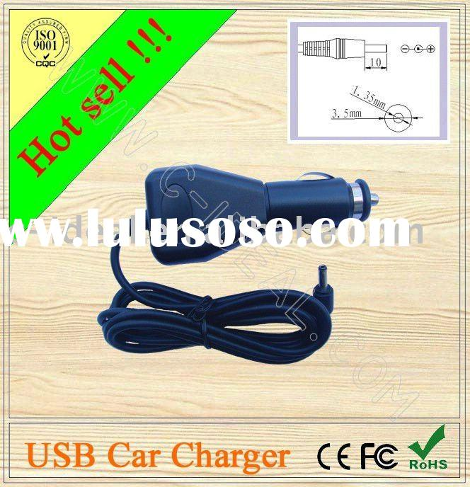 hot sell 12v car battery charger circuit