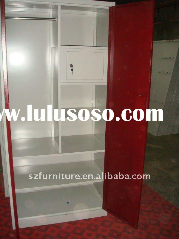 2 Door Cupboard Inside Designs wardrobe closet design, wardrobe closet design manufacturers in