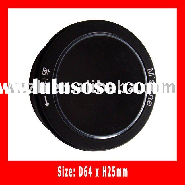 metal tins with round pvc windows, metal tins suppliers,mint candy,open window packaging box, packag