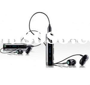 mobile phone accessory FOR Sony Ericsson MW-600 bluetooth headset mobile phone bluetooth /headset fo