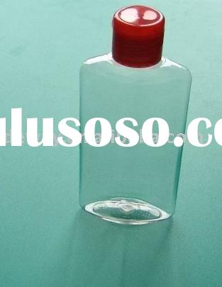natural clear liquid medicine bottle natural clear liquid medicine bottle