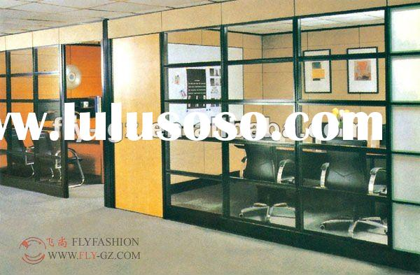 office partitions/partition wall,office wall partitions,sound proof partition walls